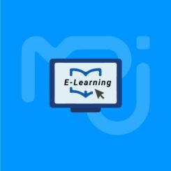 immagine del prodotto percorso di apprendimento