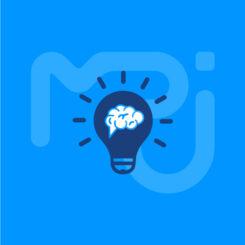 immagine del prodotto percorso smart