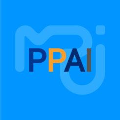 immagine dei percorsi ppai