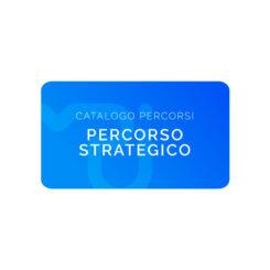 card percorso strategico