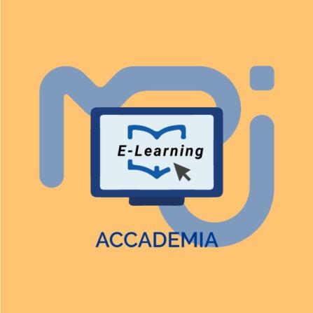 apprendimento